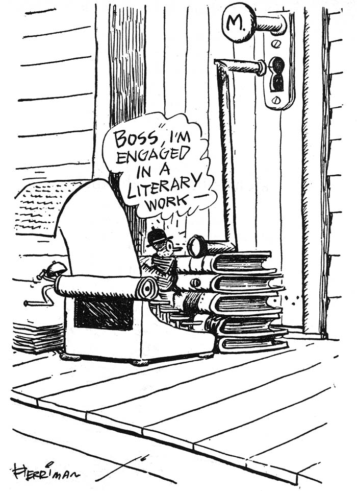 literarywork4